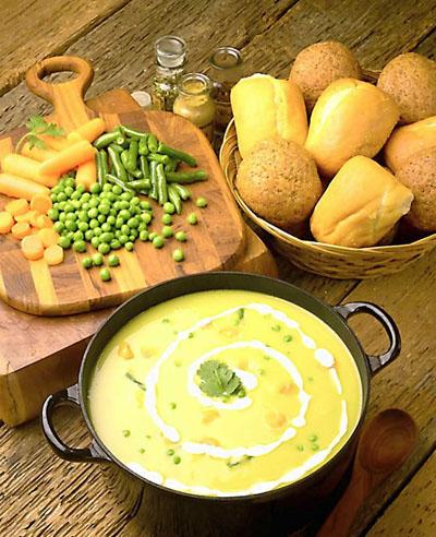 Denver-Soup