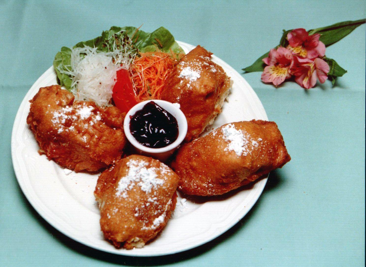 spicescafedenverfoodbreakfast