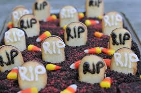 graveyardpuddingspicescafehalloween