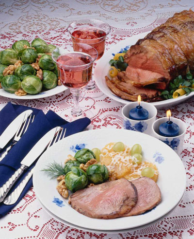 Thanksgiving_catering
