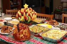 spicescafechristmascatering